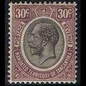 https://morawino-stamps.com/sklep/1115-large/kolonie-bryt-tanganyika-87.jpg
