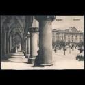https://morawino-stamps.com/sklep/11154-large/pocztowka-cesarska-poczta-austriacka-w-okupowanej-polsce-przed1918-krakow-sukiennice-i-rynek-sdm-3415.jpg