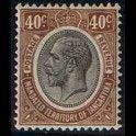 https://morawino-stamps.com/sklep/1117-large/kolonie-bryt-tanganyika-89.jpg