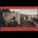 https://morawino-stamps.com/sklep/11182-large/pocztowka-poczta-imperium-rosyjskiego-w-okupowanej-polsce-rok-1901-piaskowa-skala-warszawa.jpg