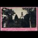 https://morawino-stamps.com/sklep/11184-large/pocztowka-22-vi-1901-poczta-imperium-rosyjskiego-w-okupowanej-polsce-grodzisk-pod-ojcowem.jpg