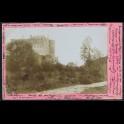 https://morawino-stamps.com/sklep/11186-large/pocztowka-31-v-1901-poczta-imperium-rosyjskiego-w-okupowanej-polsce-piaskowa-skala.jpg