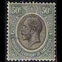 https://morawino-stamps.com/sklep/1119-large/kolonie-bryt-tanganyika-90.jpg