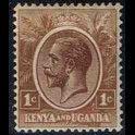 https://morawino-stamps.com/sklep/1131-large/kolonie-bryt-kenya-and-uganda-1.jpg