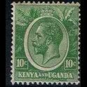 https://morawino-stamps.com/sklep/1135-large/kolonie-bryt-kenya-and-uganda-3.jpg