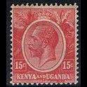 https://morawino-stamps.com/sklep/1139-large/kolonie-bryt-kenya-and-uganda-5.jpg