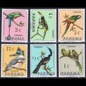 https://morawino-stamps.com/sklep/11478-large/pocztowka-p-243-copyright-1897-by-underwood-underwood-eismeer-head-of-grindelwald-glacier-switzerland-270-.jpg