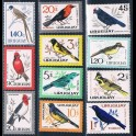 https://morawino-stamps.com/sklep/11480-large/urugwaj-uruguay-942-952.jpg