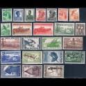https://morawino-stamps.com/sklep/11494-large/kolonie-bryt-papua-i-nowa-gwinea-papuanew-guinea-1-23-.jpg