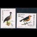 https://morawino-stamps.com/sklep/11506-large/argentyna-argentina-1142-1143.jpg