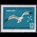 https://morawino-stamps.com/sklep/11508-large/argentyna-argentina-906.jpg