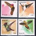 https://morawino-stamps.com/sklep/11516-large/brazylia-brasil-1823-1826.jpg