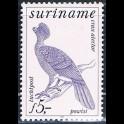 https://morawino-stamps.com/sklep/11530-large/surinam-suriname-853.jpg