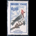 https://morawino-stamps.com/sklep/11532-large/brazylia-brasil-1223.jpg