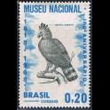 https://morawino-stamps.com/sklep/11542-large/kolonie-portug-brazylia-brasil-1173.jpg
