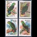 https://morawino-stamps.com/sklep/11546-large/kolonie-portug-brazylia-brasil-1789-1792.jpg