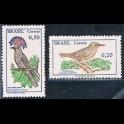 https://morawino-stamps.com/sklep/11548-large/kolonie-portug-brazylia-brasil-1178-1179.jpg