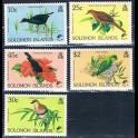 https://morawino-stamps.com/sklep/11566-large/kolonie-bryt-wyspy-salomona-solomon-islands-738-742.jpg