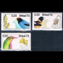 https://morawino-stamps.com/sklep/11568-large/kolonie-portug-brazylia-brasil-1368-1370.jpg