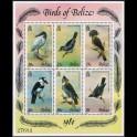 https://morawino-stamps.com/sklep/11586-large/kolonie-bryt-belize-bl18.jpg