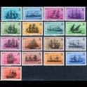 https://morawino-stamps.com/sklep/11588-large/kolonie-bryt-bermudy-bermuda-471yi-487yi.jpg