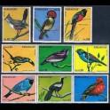 https://morawino-stamps.com/sklep/11590-large/paragwaj-paraguay-2488-2497.jpg