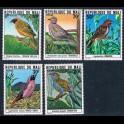 https://morawino-stamps.com/sklep/11698-large/kolonie-franc-republika-mali-republique-du-mali-633-637.jpg