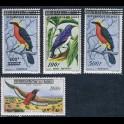 https://morawino-stamps.com/sklep/11706-large/kolonie-franc-republika-mali-republique-du-mali-14-17.jpg