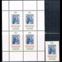 https://morawino-stamps.com/sklep/11712-large/kolonie-bryt-australia-659-bl4.jpg
