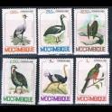 https://morawino-stamps.com/sklep/11720-large/kolonie-portug-mozambik-mozambique-771-776-.jpg