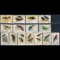 https://morawino-stamps.com/sklep/11738-large/kolonie-bryt-wyspa-norfolk-105-119.jpg