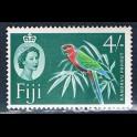 https://morawino-stamps.com/sklep/11740-large/kolonie-bryt-fidzi-fiji-164ax-l.jpg