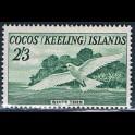 https://morawino-stamps.com/sklep/11742-large/kolonie-bryt-wyspy-kokosowe-keelinga-cocos-keeling-islands-6-l.jpg