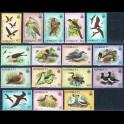 https://morawino-stamps.com/sklep/11748-large/kolonie-bryt-kiribati-wyspy-gilberta-382-397.jpg