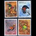 https://morawino-stamps.com/sklep/11752-large/kolonie-bryt-papua-i-nowa-gwinea-papuanew-guinea-123-126.jpg