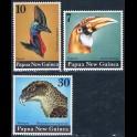 https://morawino-stamps.com/sklep/11756-large/kolonie-bryt-papua-i-nowa-gwinea-papuanew-guinea-272-274.jpg
