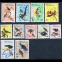 https://morawino-stamps.com/sklep/11758-large/kolonie-bryt-papua-i-nowa-gwinea-papuanew-guinea-62-72.jpg