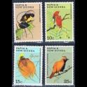 https://morawino-stamps.com/sklep/11760-large/kolonie-bryt-papua-i-nowa-gwinea-papuanew-guinea-175-178.jpg
