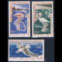 https://morawino-stamps.com/sklep/11790-large/kolonie-franc-islamska-republika-mauretanii-mrtny-178-180.jpg