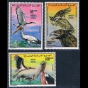 https://morawino-stamps.com/sklep/11800-large/kolonie-franc-islamska-republika-mauretanii-mrtny-547-549.jpg