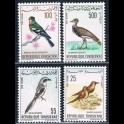 https://morawino-stamps.com/sklep/11810-large/kolonie-franc-republika-tunezji-republique-tunisienne-639-942.jpg