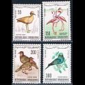 https://morawino-stamps.com/sklep/11812-large/kolonie-franc-republika-tunezji-republique-tunisienne-655-658.jpg