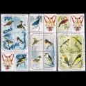 https://morawino-stamps.com/sklep/11824-large/kuba-cuba-1088-1102.jpg