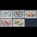 https://morawino-stamps.com/sklep/11832-large/liban-lebanon-894-898.jpg