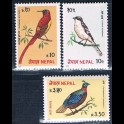 https://morawino-stamps.com/sklep/11844-large/nepal-nepl-381-383.jpg