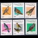 https://morawino-stamps.com/sklep/11846-large/kuba-cuba-2367-2372.jpg
