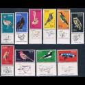 https://morawino-stamps.com/sklep/11850-large/izrael-israel-270-279.jpg