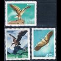 https://morawino-stamps.com/sklep/11856-large/korea-polnocna-koreaska-rep-ludowo-demokratyczna-821-823.jpg