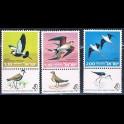 https://morawino-stamps.com/sklep/11860-large/izrael-israel-652-654.jpg