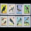 https://morawino-stamps.com/sklep/11866-large/wietnam-vietnam-vit-nam-748b-755b.jpg
